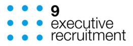 9Executive Recruitment